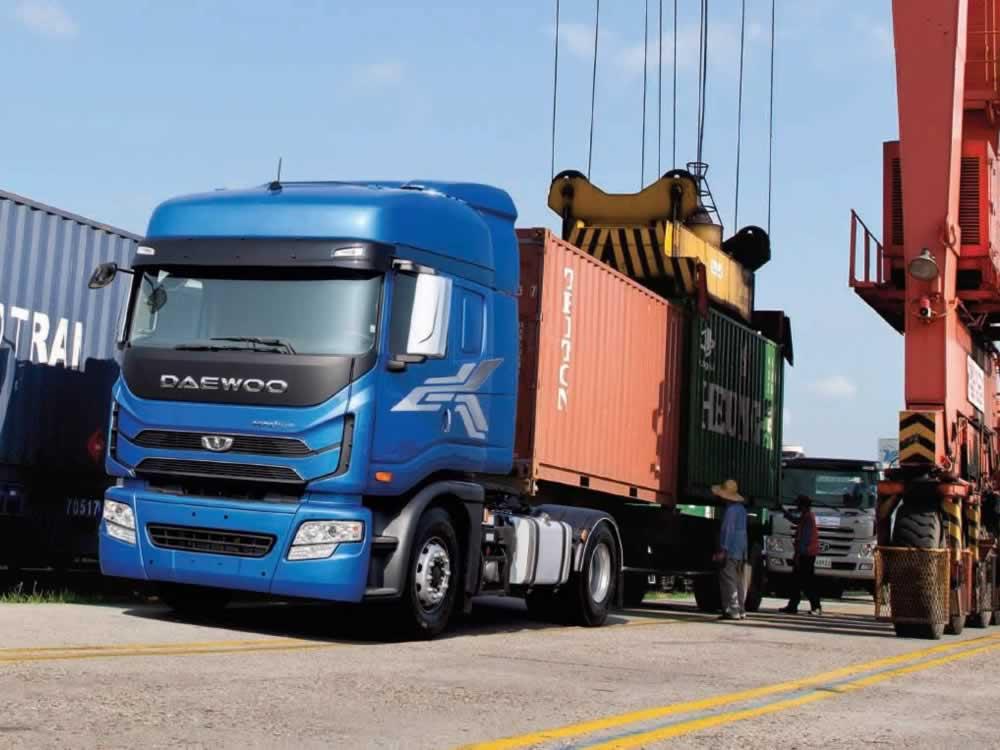 Training - SSS Advance Driving - Port Elizabeth